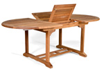 Westminster Teak garden furniture